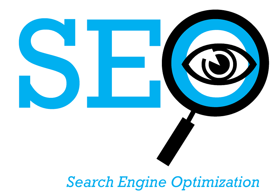 On-Page SEO – What You Need To Know