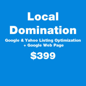 local-domination-c-399